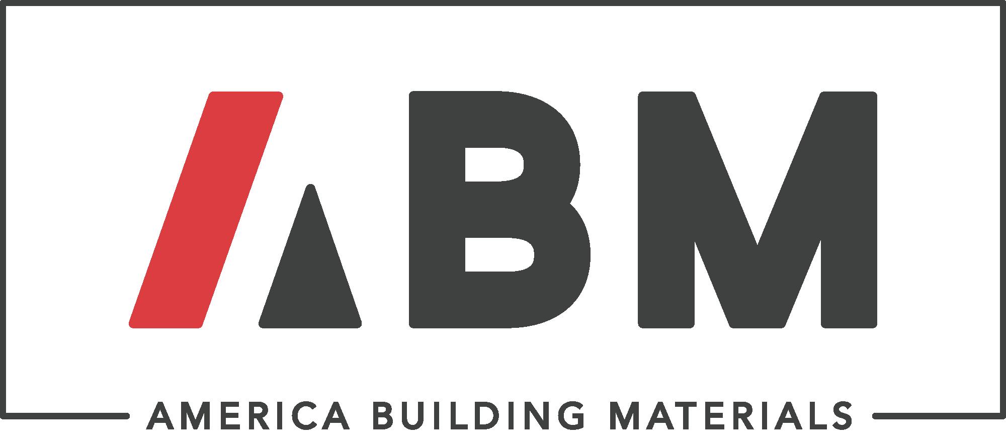 America Building Materials